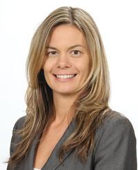 Insurance Agent Lori Devos