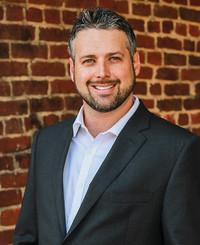 Agente de seguros Nick Gardiner