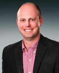 Agente de seguros Jay Sylvan