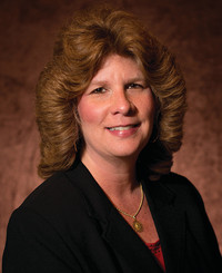 Insurance Agent Lynn Hopkins