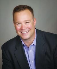 Insurance Agent Dave DiOrio