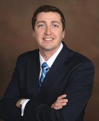 Insurance Agent Ryan Kersten