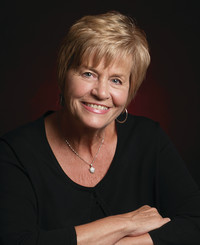 Insurance Agent Cherie Logan