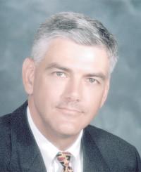 Agente de seguros Joe Good