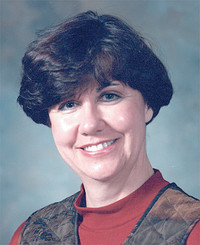 Insurance Agent Jill Hartman