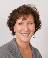 Insurance Agent Sonya Hamilton