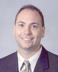 Insurance Agent Anthony Ruffatto