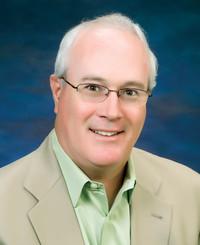 Insurance Agent Chris Redic