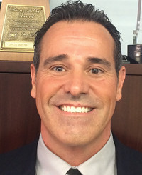 Insurance Agent Carlos Martinez