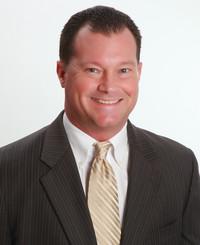 Insurance Agent Robert Shurtleff