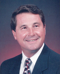 Insurance Agent Dave Tuls