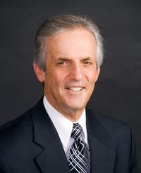 Agente de seguros Barney J Belleci