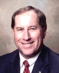 Insurance Agent Gary Falati