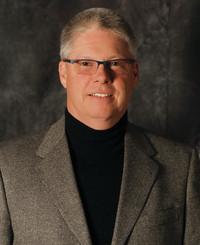 Insurance Agent Bryan Sasser