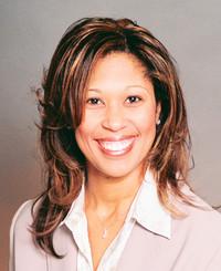 Insurance Agent Felicia Boudreaux