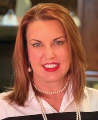 Insurance Agent Jenny Stewart