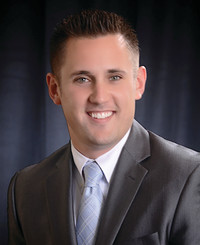 Insurance Agent Chris Aristo