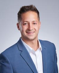 Insurance Agent Steven Saraniti
