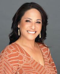 Insurance Agent Rachel Rooney