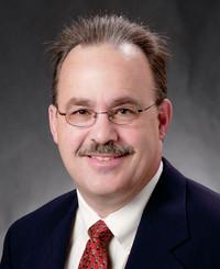 Insurance Agent Dan Lucich