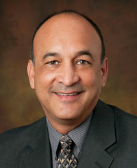Agente de seguros Frank Acosta