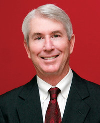 Insurance Agent Alan Edwards