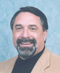 Insurance Agent Jay Schack