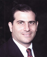 Insurance Agent Robert Palmiotto