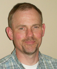 Insurance Agent Rod Halvorsen