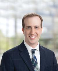 Insurance Agent John Erlandson