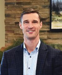 Insurance Agent Ryan VanderVeen