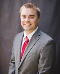 Insurance Agent Owen Hubner