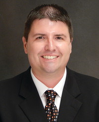Insurance Agent Scott Custead