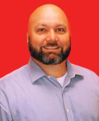 Insurance Agent Christan Tyson