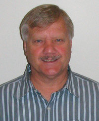 Insurance Agent Paul Brandis