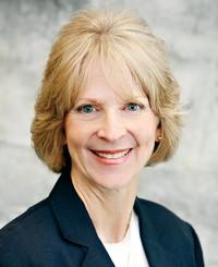 Insurance Agent Margaret Turner