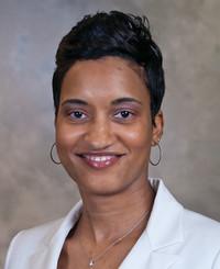 Insurance Agent Cynthia Meertens