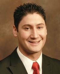 Agente de seguros Mike Erekson