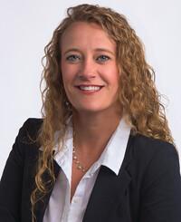 Agente de seguros Michelle Belesky