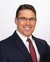Agente de seguros Brian Benedict