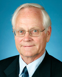 Insurance Agent David Nelson