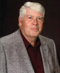 Insurance Agent Ken Bishop