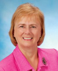 Insurance Agent Janet E Gray
