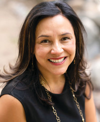 Insurance Agent Tammy L Sandoval