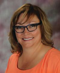 Insurance Agent Deana Nelson