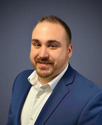 Insurance Agent Justin Ables