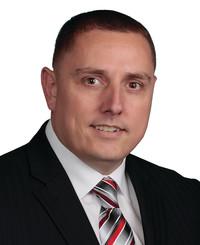 Michael Kerr