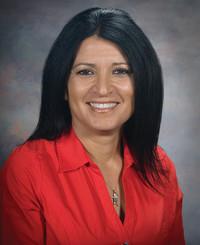 Agente de seguros Rose Quinonez