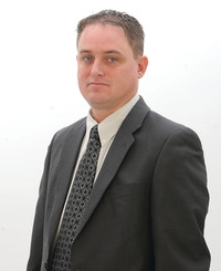 Insurance Agent Jason Dupart