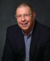 Insurance Agent David Hopewell